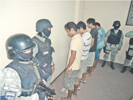 Dos-pandillas-se-pelean-por-un-barrio-en-La-Pampa-de-la-Isla