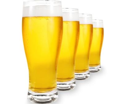 El-boliviano-consume-al-ano--32,6-litros-de-cerveza