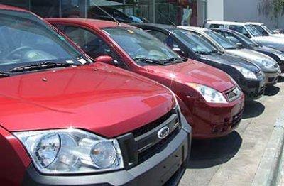 -Cuba-autoriza-compra-venta-de-autos