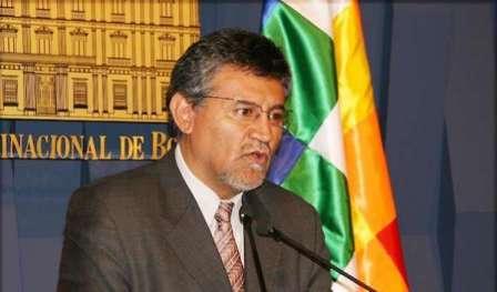 Asamblea-del-Pueblo-Guarani-volvio-a-solicitar-dialogo-con-gobierno-