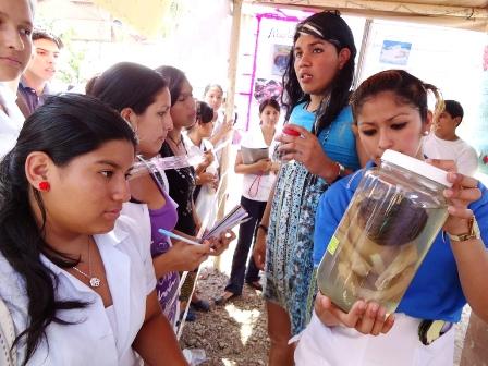 Adolescentes-embarazadas-seran-36-mil-en-Santa-Cruz