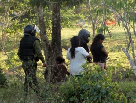 Defensor-asegura-que-300-indigenas-continuan-desaparecidos