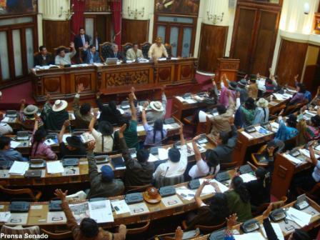 -Convocan-a-sesion-para-interpelar-a-Romero-y-Delgadillo-sobre-marcha-indigena