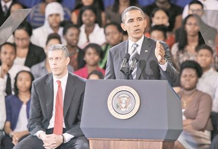 Obama-contrataca-a-Europa-por-economia--