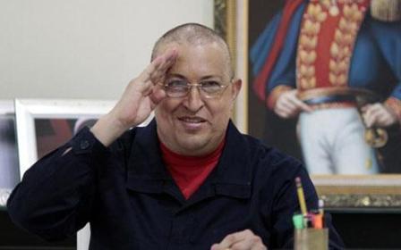 Chavez-dice-que-su-recuperacion--va-bien-