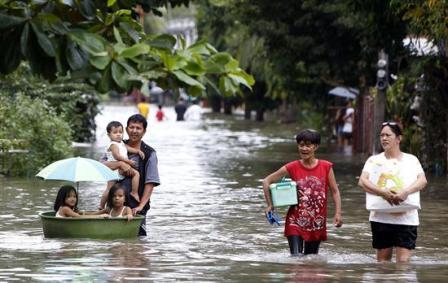 China-evacua-a-58.000-personas-