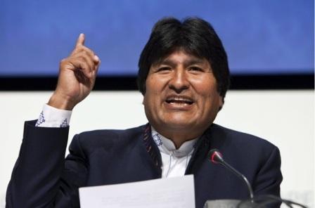 Evo-dice-que-marcha-indigena-busca-el-fracaso-de-las-Judiciales