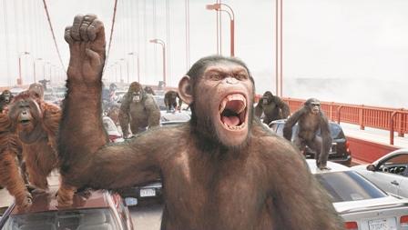 -El-Planeta-de-los-Simios-,-vuelve-con-una-revolucion