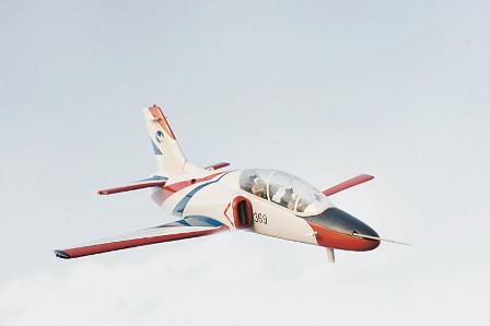 Fuerza-Aerea-renueva-su-flota-con-6-aviones-chinos