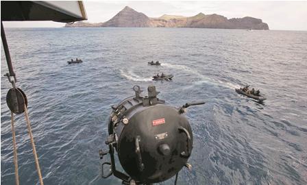 Piloto-recibio-informe-de-datos-del-tiempo-antes-de-intentar-aterrizar