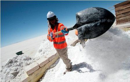 Formaran-recursos-humanos-para-explotar-litio