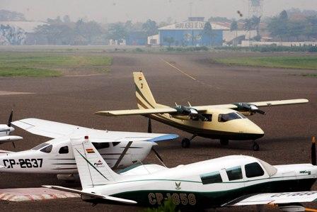 Gobierno-concluira-tres-aeropuertos-turisticos