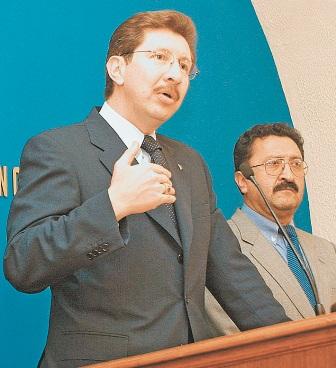 Sanchez-Berzain-dice-que-de--octubre-negro--se-beneficiaron-Carlos-Mesa-y-Evo-Morales