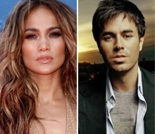 Jennifer-Lopez-y-Enrique-Iglesias-juntos