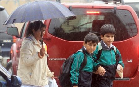Llueve-en-Santa-Cruz-de-la-Sierra