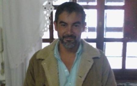 Capturan-en-Santa-Cruz-a-exsubcomisario-argentino-involucrado-en-narcotrafico