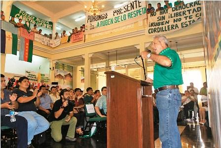 Audiencia-de-Ruben-Costas-fue-suspendida