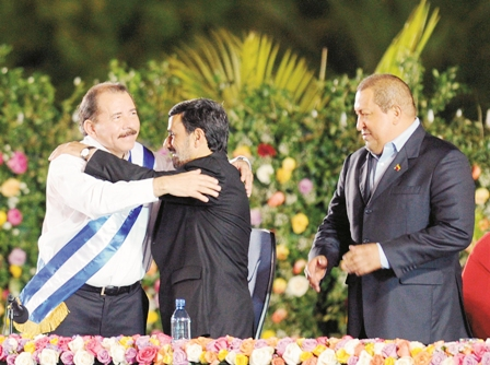 Nicaragua:-Ortega-asumio-controlando-todo-el-poder