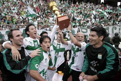 Oriente-el-mejor-equipo-de-Bolivia-en-el-2011