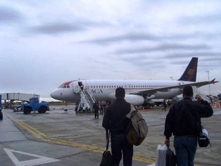 El-aeropuerto-esta-a-punto-de-perder-la-categoria-uno