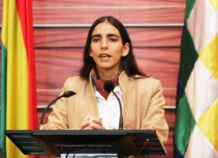 El-MAS-designa-a-Montano-como-presidente-del-Senado