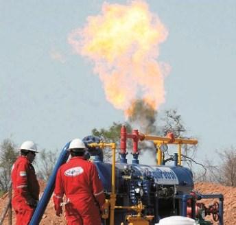 Lle-preocupa-que-el-gas-se-quede-sin-compradores