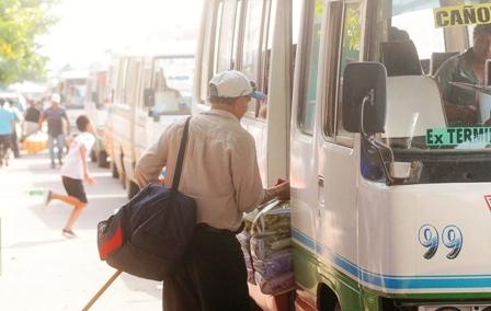 Debe-normarse-el-sistema-de-transporte-en-la-ciudad
