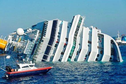 El-Titanic-del-siglo-21------------