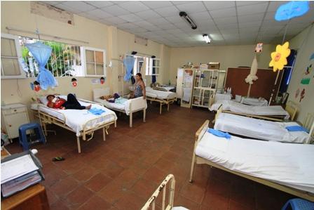 Muere-nina-de-14-anos-con-sintomas-de-dengue-en-el-San-Juan-de-Dios