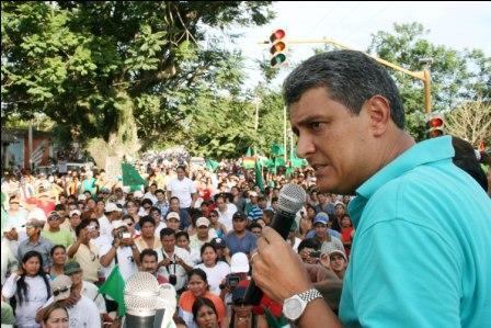 Ernesto-Suarez:--El-que-esta-ahi-no-es-el-gobernador,-el-unico-gobernador-del-Beni-soy-yo-