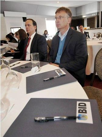 En-2012,-el-BID-desembolsara-mas-de-$us-200-millones-