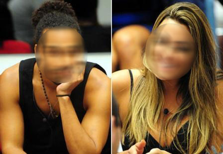 Mujer-supuestamente-violada-en-reality-show,--no-recuerda-nada-
