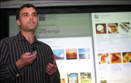 Nuevas-aplicaciones-permiten-a-los-usuarios-compartir-eventos-en-Facebook
