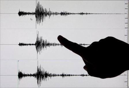 Un-temblor-de-5-grados-sacude-tres-regiones-del-norte-y-centro-de-Chile