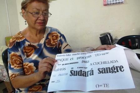Mataron-a-su-esposo-y-logra-justicia-despues-de-dos-anos