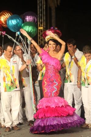 Daran-rienda-suelta-al--carnaval