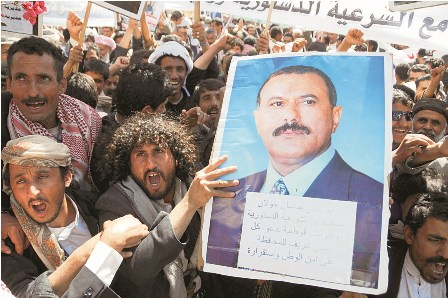 El-Presidente-de-Yemen--renuncio-y-pidio-perdon