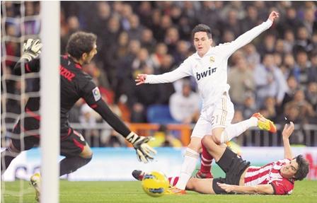 El-Real-Madrid-gana-y-calla-las-criticas