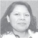 Alcaldesa-de-Guarayos