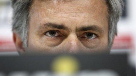 Mourinho-cita-a-todos-los-disponibles