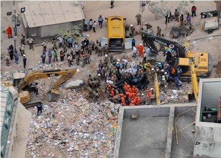 Rousseff-expresa-pesar-ante-tragedia-en-Rio-y-esperanza-por-supervivientes