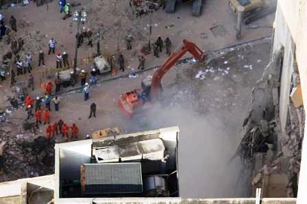 Encuentran-tres-cadaveres-entre-escombros-tras-derrumbe-de-edificios-en-Rio