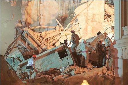 Varios-heridos-tras-derrumbe-de-2-edificios
