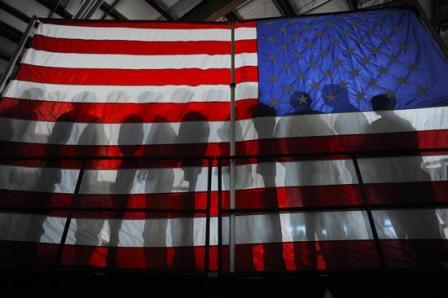 Romney-y-Obama-empatan-en-intencion-de-voto-en-Florida