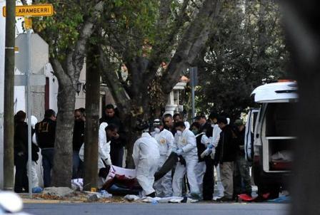 Matanza-en-el-centro-de-Monterrey