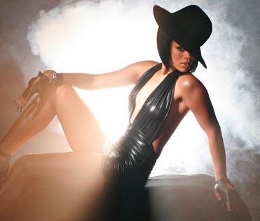 Rihanna-incursiona-en-la-TV-con-reality-show