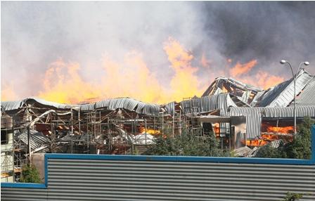 Chile-declara-una-zona-de-catastrofe-por-incendios