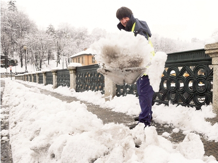 Ola-de-frio-en-Europa-causa-20-muertes