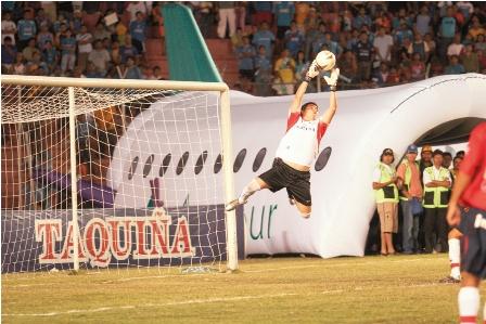Hugo-Suarez-quiere-seguir-en-Oriente
