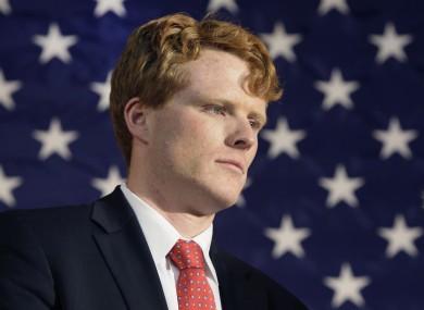 Un-nuevo-Kennedy-se-lanza-a-la-politica-en-EEUU